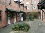 Thumbnail to rent in Millers Court, Edward Street, Derby