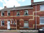 Thumbnail to rent in Greenfield, Newbridge, Newport