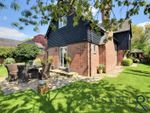 Thumbnail to rent in Cromwell Park, Chelmsford Road, Felsted, Dunmow