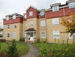 Thumbnail to rent in Aisher Way, Riverhead, Sevenoaks