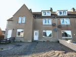 Thumbnail for sale in St. Abbs Crescent, Pittenweem, Anstruther