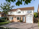 Thumbnail to rent in Clarewell Avenue, Hillfield, Solihull
