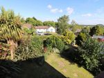 Thumbnail to rent in Bramble Walk, Roundswell, Barnstaple