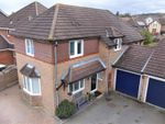 Thumbnail for sale in Benjamin Road, Maidenbower, Crawley