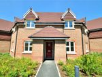 Thumbnail to rent in Faygate, Horsham, West Sussex