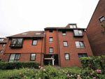 Thumbnail to rent in Kyngstone Court, Marina Gardens, Bristol