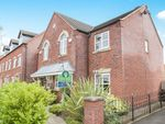 Thumbnail for sale in Charles Hayward Drive, Sedgley, Dudley