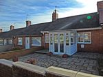 Thumbnail to rent in Park Avenue, Blackhall Colliery, Hartlepool