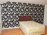Thumbnail to rent in Westrow Drive, Room 2, Barking