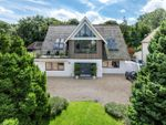 Thumbnail for sale in The Green, Blackmore, Ingatestone
