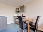 Thumbnail to rent in Thornaby Place, Thornaby