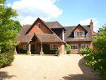 Thumbnail to rent in Warren Lane, Pyrford, Woking