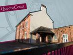 Thumbnail to rent in Queens Court, 24 Queen Street, Wakefield, West Yorkshire
