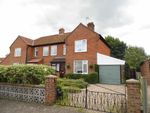 Thumbnail for sale in Kimberley Road, North Walsham