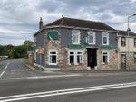 Thumbnail for sale in Derwydd Road, Llandybie, Ammanford