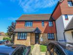 Thumbnail to rent in Aynsley Gardens, Church Langley, Harlow, Essex