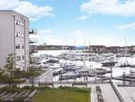 Thumbnail for sale in Ocean Way, Ocean Village, Southampton, Hampshire
