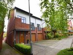 Thumbnail to rent in Montmano Drive, West Didsbury, Manchester, Greater Manchester