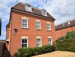 Thumbnail to rent in Aurora House, Bath Road, Thatcham
