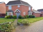 Thumbnail to rent in Nelson Walk, Whitworth, Spennymoor