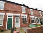 Thumbnail to rent in Lyme Street, Heaton Mersey, Stockport