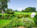 Thumbnail for sale in Greaves Wood Road, Grange-Over-Sands