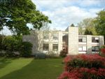 Thumbnail to rent in Rubislaw Den North, Aberdeen
