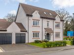 Thumbnail to rent in Thomas De Beauchamp Lane, Sutton Coldfield