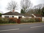 Thumbnail for sale in Stokesley Road, Nunthorpe, Middlesbrough