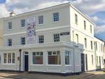 Thumbnail for sale in Flat 1 The Maples, Duke Street, Cheltenham, Gloucestershire