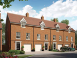 Thumbnail to rent in The, Oakley Park, Mulbarton, Norfolk
