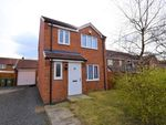 Thumbnail for sale in Jarvis Road, Peterlee, County Durham