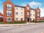 Thumbnail to rent in Whittingham Park, Preston