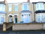Thumbnail for sale in Park Grove, Hull, North Humberside