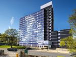 Thumbnail to rent in Apartment No. 2. Completed Development - Daniel House, Bootle, Liverpool