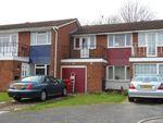 Thumbnail to rent in Warner Close, Cippenham, Slough