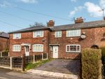 Thumbnail for sale in Brookdene Road, Burnage, Manchester, Greater Manchester