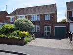 Thumbnail to rent in Simmonds Road, Hucclecote, Gloucester