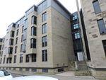 Thumbnail to rent in Gatehaus, Leeds Road, Bradford