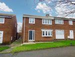 Thumbnail to rent in Hesledon Walk, Murton, Seaham