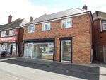 Thumbnail for sale in 10 & 10A Knightsbridge Road, Solihull