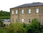 Thumbnail to rent in 14 Bolton Brow, Sowerby Bridge