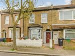 Thumbnail to rent in Downsell Road, Stratford