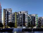 Thumbnail to rent in 2 Bed, Riverlight, Nine Elms Lane, Vauxhall