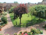 Thumbnail to rent in Parsonage Court, Highworth, Swindon