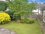 Thumbnail for sale in Admiralty Road, Upnor, Rochester, Kent