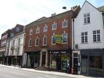 Thumbnail to rent in 117A Friar Gate, Derby