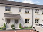 "Thumbnail to rent in ""Angus Mid"" at Mayfield Boulevard, East Kilbride, Glasgow"