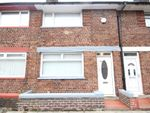 Thumbnail to rent in Forfar Road, Tuebrook, Liverpool