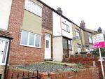 Thumbnail to rent in Highgate Lane, Goldthorpe, Rotherham